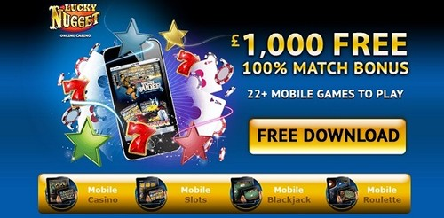 Casino casino game lucky nugget online online roulette slot uk pala casino tickets